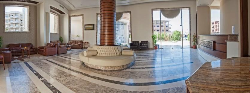 Image result for real estate service at an affordable range