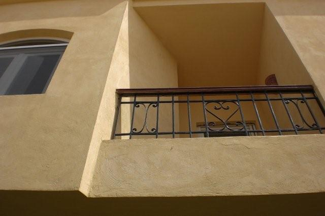 Magawish Townhouse for rent in hurghada