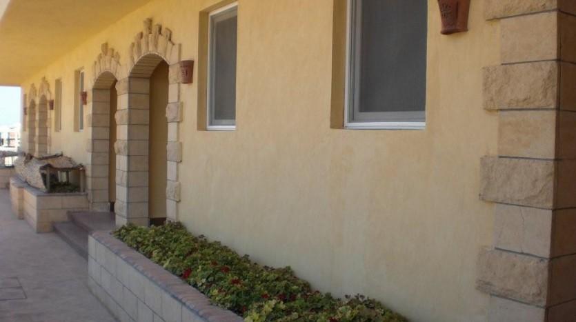 Magawish rent apartment townhouse hurghada