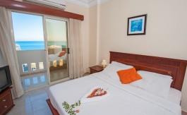 HUrghada Dreams Magma for rent in Arabia hurghada