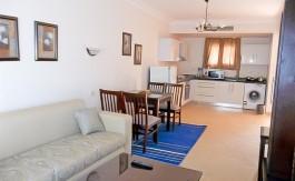 Rental apartment in Sunset Pearl Sahl Hasheesh