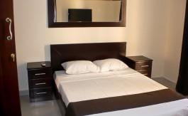 Rent studio in Al Ahyaa tiba palace for rent