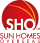 sho-logo